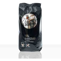 Cultino Crematop 500g Topping Milchpulver