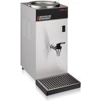 Bravilor Bonamat HWA 20 Heißwasser-Gerät 3l mit Festwasser