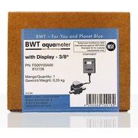 BWT Aquameter mit LCD-Anzeige 3/8