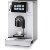 Schaerer Coffee Prime Kaffeevollautomat Frischmilch