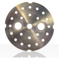 Bartscher Filtereinsatz Ersatzteil Metallscheibe