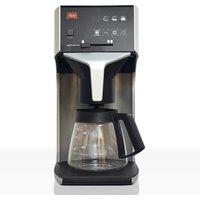 Melitta Cafina XT180 GWC Filter-Kaffeemaschine inkl. Glaskanne 1,8l, FW