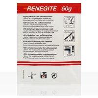 Bonamat Renegite Entkalker-Pulver 1 x 50g Portionsbeutel