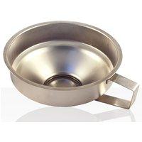Bonamat rostfreie Teefilterpfanne für TH10, Mondo, Matic (altes Design), Tee-Filter
