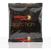 Schirmer Selection Tradition 1 x 60g Kaffee gemahlen, Filterkaffee