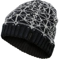 Icepeak Ilta – Herren Winter Mütze Strickmütze – 858815619-810