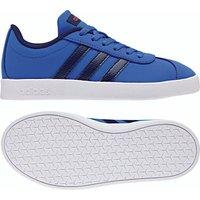 adidas VL Court 2.0 K – Kinder Sneaker Freizeitschuhe – DB1515