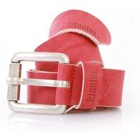 PLanlos Products Gürtel - 920-010-1006 - Red
