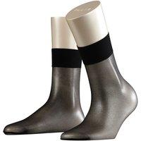 Falke Socken Shelina 12  1er Pack