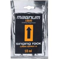 MAGNUM LIQUID BAG 10 ml (flüssiges Magnesium) - SINGING ROCK