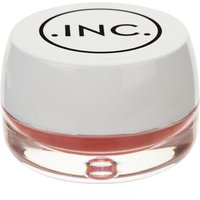 INC.redible For The First Time Bounce Blush 3g Be My First