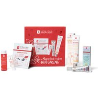 Erborian My Perfect Routine with Ginseng Gift Set
