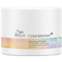 Wella Professionals Color Motion Structure Mask with WellaPlex 150ml