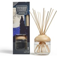 Yankee Candle Reed Diffuser Midsummer's Night 120ml