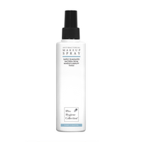 The Pro Hygiene Collection Antibacterial Makeup Sanitizing Spray 240ml