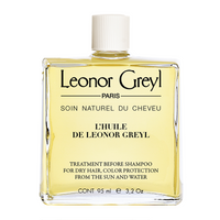 Leonor Greyl L'Huile de Leonor Greyl Beautifying Oil for Lengths and Ends 95ml