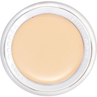 """RMS Beauty """"Un"""" Cover-Up Foundation & Concealer 5.67g 99 (Dark, Red)"""