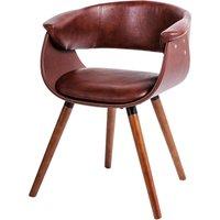 Rabatt Preisvergleichde Möbel Stühle Wohnzimmerstühle
