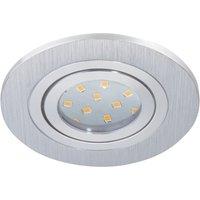 LED-Deckenleuchte Areitio II