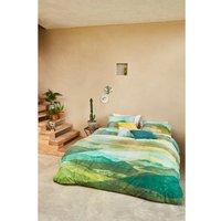 Bettwäsche Toscane