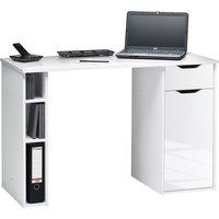 Bureau pour ordinateur Ruiz