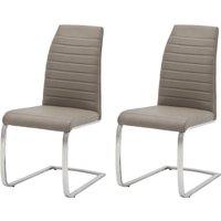 Rabatt Preisvergleichde Möbel Stühle Polsterstühle