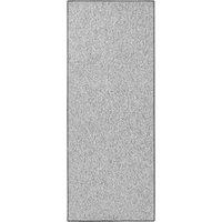 Läufer »Wolly 2«, BT Carpet, rechteckig, Höhe 12 mm