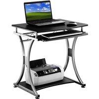 Mesa de ordenador HELEOS