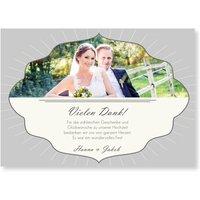 Dankeskarten Hochzeit / Dankeskarten Hochzeit   Gratis Musterkarten und Versand