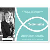 Einladungskarten Kommunion / Einladungskarten Kommunion | Lieferzeit 1-2 Werktage