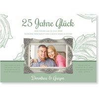 Karten Hochzeitstag / Einladungskarten Hochzeitstag | Gratis Musterkarten und Versand