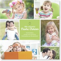 UNICEF Osterkarten | Spendenkarten bestellen