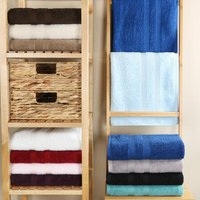 Click to view product details and reviews for 500gsm Royal Egyptian Bath Towels.