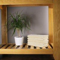 500GSM Luxury Guest Towels 30x50 cm