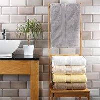 700 Gsm Royal Egyptian Luxury Bath Towels