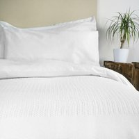 Click to view product details and reviews for 100 Cotton Thermal Blankets.