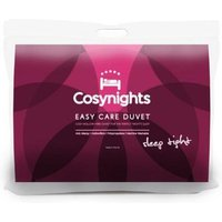Click to view product details and reviews for 105 Tog Easy Care Duvet.