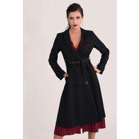 Black-Aline-Trench-Coat