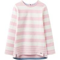 Joules Clemence Crew Neck Sweatshirt  18