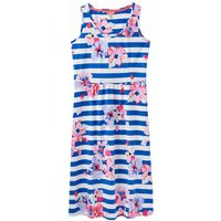 Joules Gabriella Sleeveless Jersey Dress  16