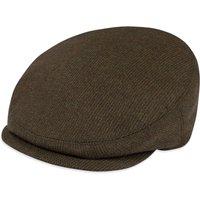 Musto Technical Tweed Cap Thornbury 59cm (7 3/8)
