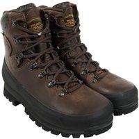 Meindl Dovre GORE-TEX Boots  7 (EU41)