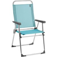 Lafuma Alu Victoria Chair Lac