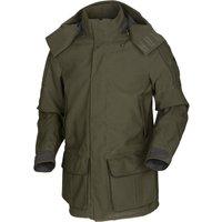 Harkila Mens Pro Hunter Endure Jacket Willow Green UK40 (EU50)