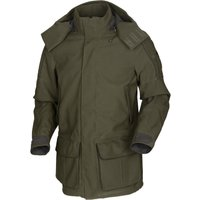 Harkila Mens Pro Hunter Endure Jacket Willow Green UK46 (EU56)