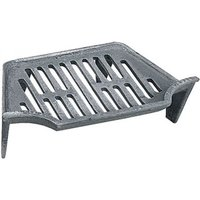 Manor Classic Fire Grate  16 Inch