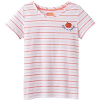 Joules Nessa Embroidered T-Shirt  14
