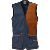 Musto Clay Shooting Vest 2017 True Navy Small