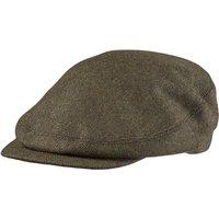 Musto Mens Technical Tweed Cap Glendye 57cm (7 1/8)