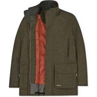 Musto Mens Stretch Technical GORE-TEX Tweed Jacket AW19 Thornbury XL